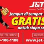 Cek Resi J&T Jogja Dan Alamat Tlp Agen
