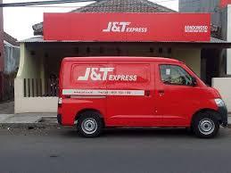 J&T Express Surabaya Cek Resi, Alamat dan No Telp