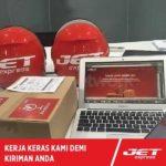 Cara Menjadi Agen J&T Express Syarat dan Ketentuan