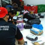 Cek Resi J&T Malang Beserta Tlp Alamat Agen