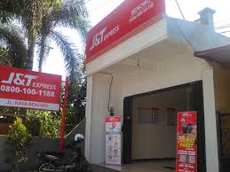 Cek Resi j&t Express Via Hp Cepat Disini