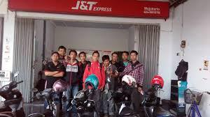 J&T Express Cirebon Alamat dan No Telp