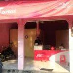 J&T Express Jawa Timur Berikut Alamat dan Lokasi Agen