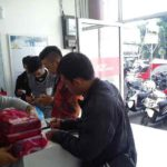 J&T Palembang Cek Resi, Alamat Dan No Telp