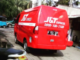 Cek Paket J&T Via Online Secara Real Time